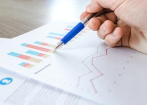 Analyse graphique Épargne Conseils Paris 7012