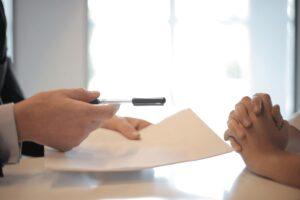 Accueil - Epargnes Conseils - Conseil en gestion de patrimoine