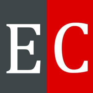 Icon du site Épargne Conseils