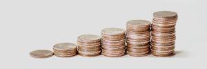 Gestionnaire de patrimoine Épargne Conseils-4